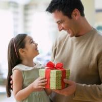 Идеи подарков на 23 февраля