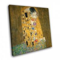 Картины Густава Климта