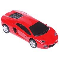 Флешка-автомобиль «Lamborgini» 8 Гб