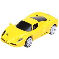 Флешка-автомобиль «Ferrari» 8 Гб