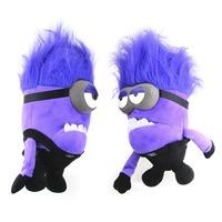 Набор игрушек злые Миньоны из Гадкий Я 2 (Evil Minion)
