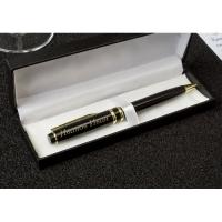 """Именная ручка с гравировкой """"Бизнес"""""""