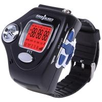 Часы-рация «FreeTalker VOX»