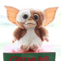 Кошелек-игрушка гремлин Гизмо Магвай
