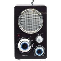 Радиоприемник Frequency