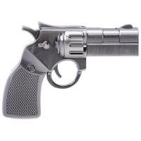 Флешка «Пистолет» 8 Гб