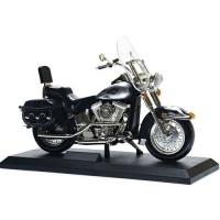 Телефон «Harley-Davidson» (Харлей)