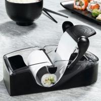 Машинка для приготовления суши и роллов