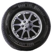 Подушка 3D Запасное колесо