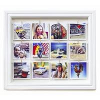 Рамка для Ваших фотографий