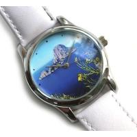 Наручные часы с Вашей фотографией