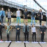 3D фигурка человека - фотография будущего!