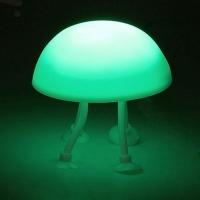 Светильник ночник Медуза 745393