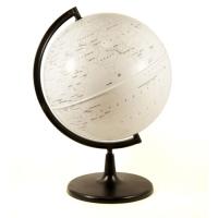 Глобус путешественника