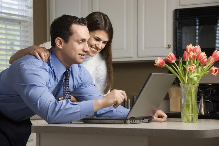 Что лучше подарить мужу на 30 лет?