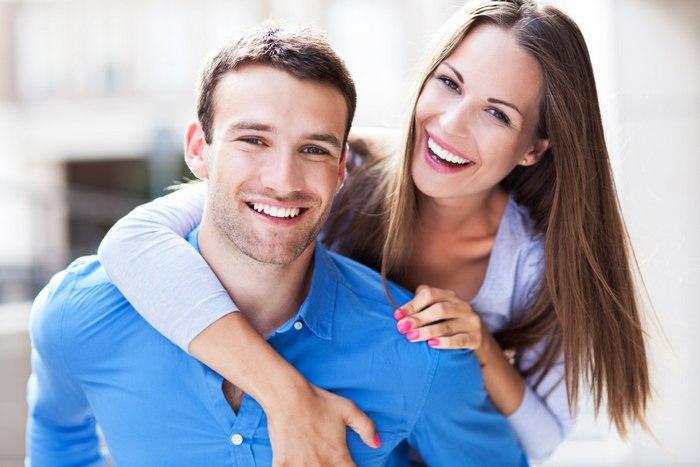 Что лучше подарить мужу на 31, 32, 33, 34 года?