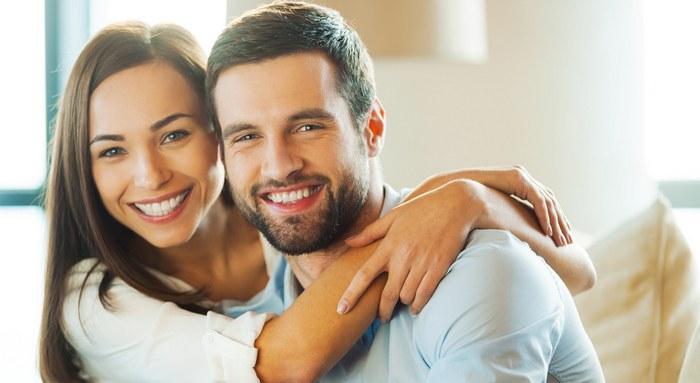Что лучше подарить жене на 31, 32, 33, 34 года?