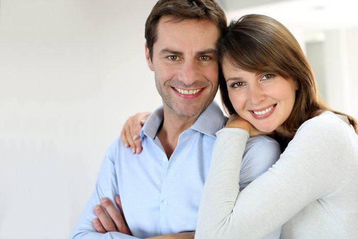 Что лучше подарить жене на 40 лет?