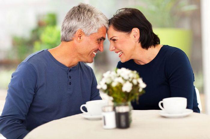 Что лучше подарить жене на 45 лет?