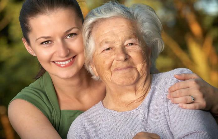 Что лучше подарить женщине на 71, 72, 73, 74 года?