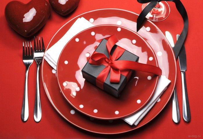 55 интересных подарков жене на день рождения