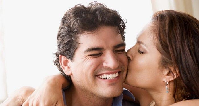 Что лучше подарить мужу на 36, 37, 38, 39 лет?