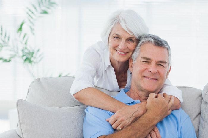 Seniors Online Dating Service In Ny