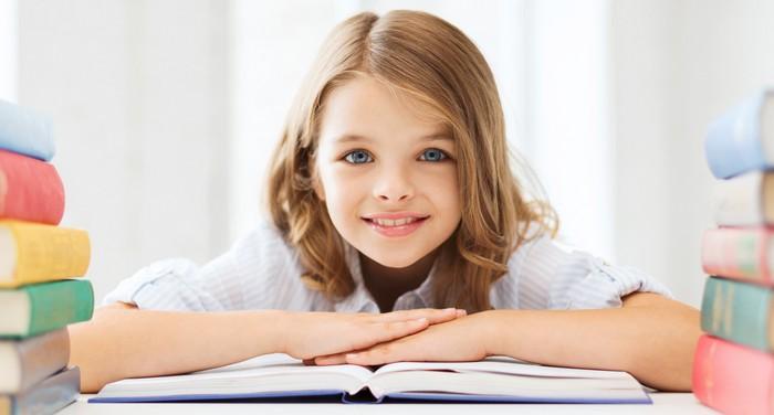 Что лучше подарить сестре на 10, 11, 12, 13 лет?