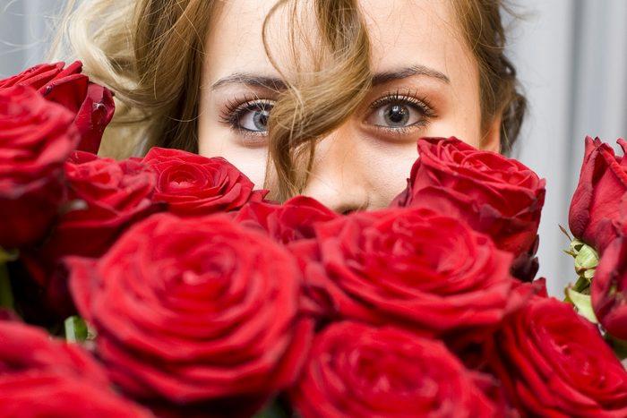 Что лучше подарить жене на 36, 37, 38, 39 лет?
