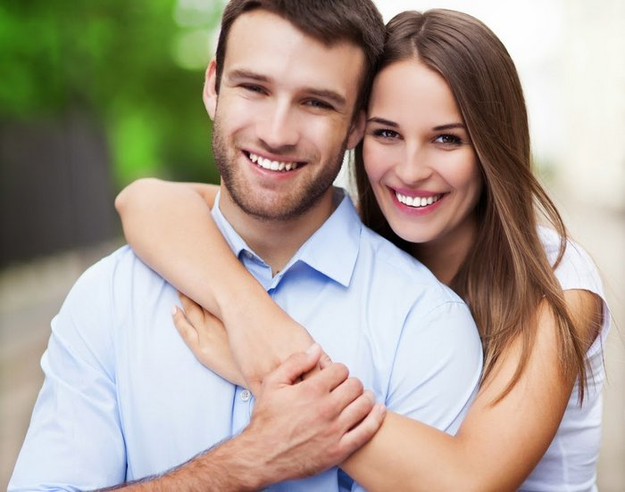 Список 50 лучших подарков мужу на день рождения