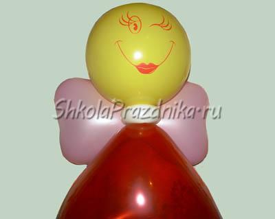 feya-iz-vozdushnyx-sharov-5.jpg