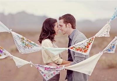 1 год свадьбы - как называется, что подарить, как отметить