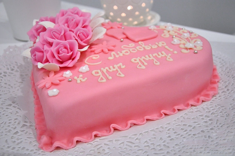 Поздравление с днем рождения дочки для мамы подруги