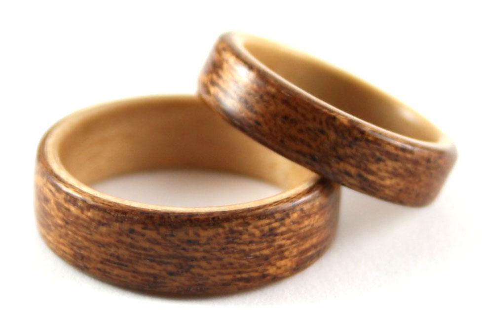 Подарок на 27 лет свадьбы
