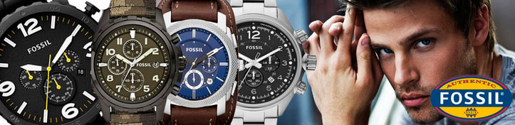 fossil-2