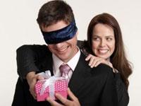 10 идей подарков мужчине - на все случаи жизни
