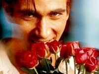Букет хризантем подарить мужчине цветов цветы оптом балашихе