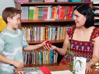 Что подарить на день воспитателя