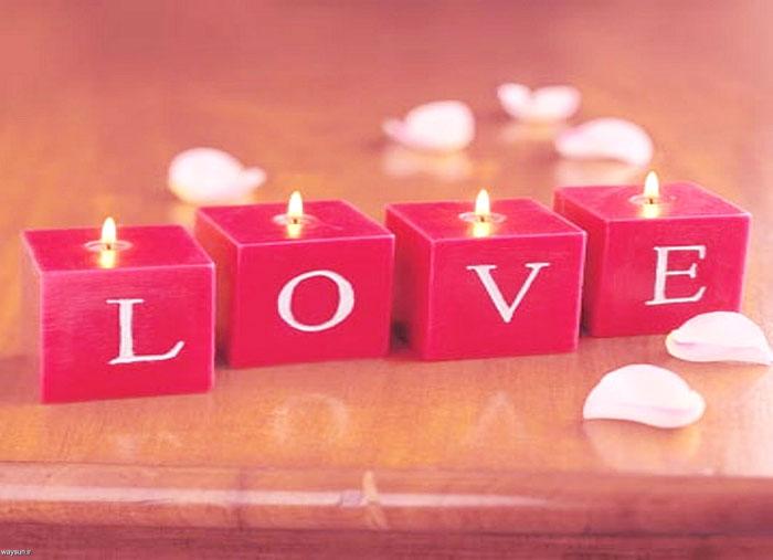 30 идей романтических подарков на 14 февраля