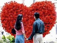23 февраля поздравления любовнику
