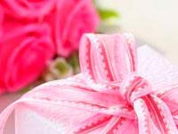 Что подарить маме на юбилей 55 лет