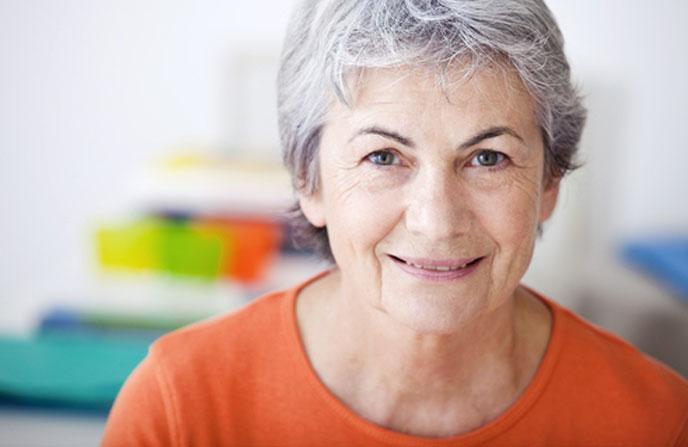 Выбор подарка женщине на юбилей 60 лет
