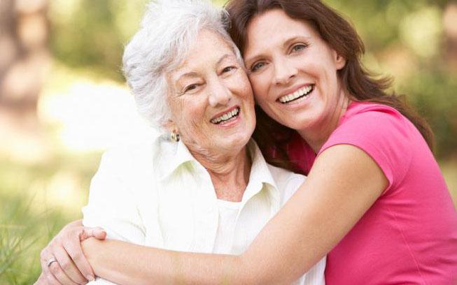 Выбор подарка женщине на 75 лет
