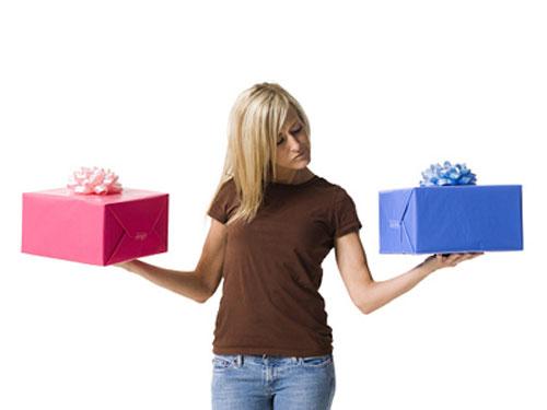 Магазин приключений; Эмоции в подарок, большой выбор ...
