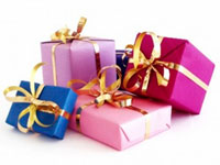 Найти подарок к дню рождения 251