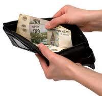 Что подарить, если нет денег