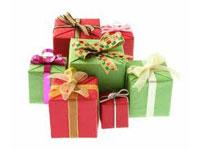 Что подарить родственникам на Новый год 2018 - идеи подарков