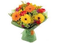 Стихи к подарку цветы