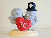Что подарить на 30 лет свадьбы