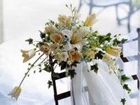 Что подарить на фаянсовую свадьбу?